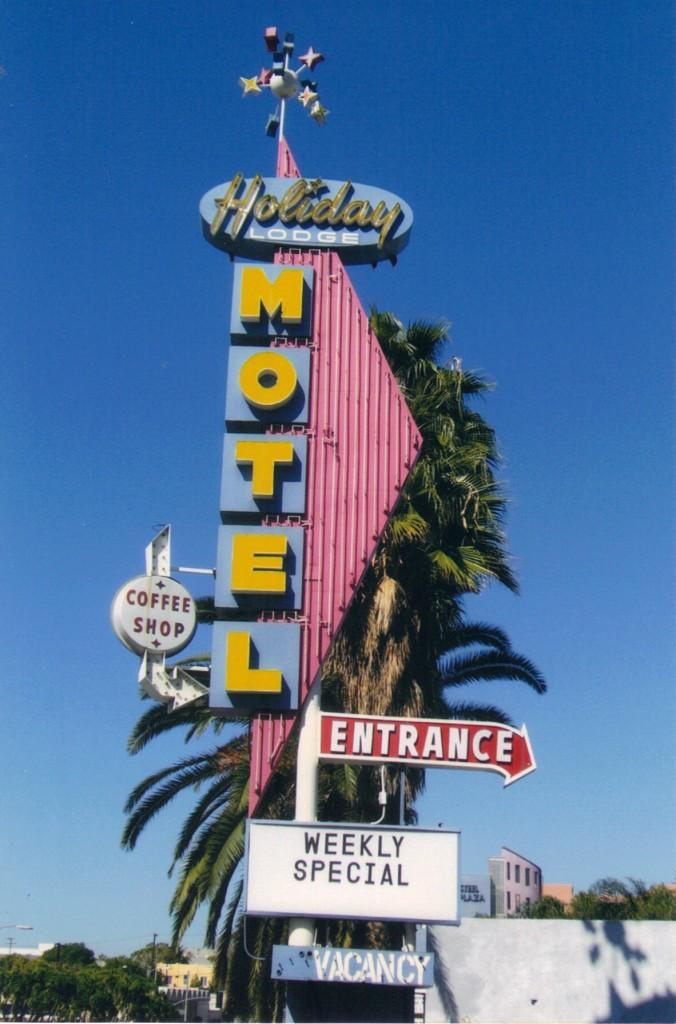 motel5